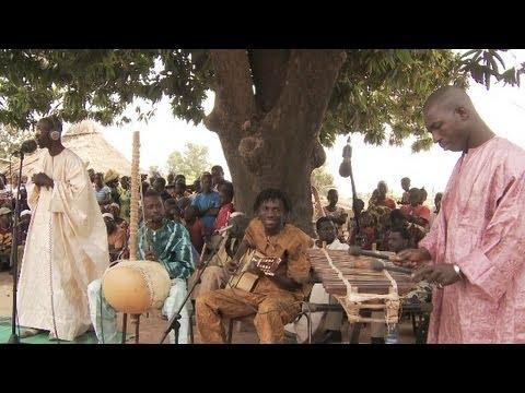 Dunya | Playing For Change
