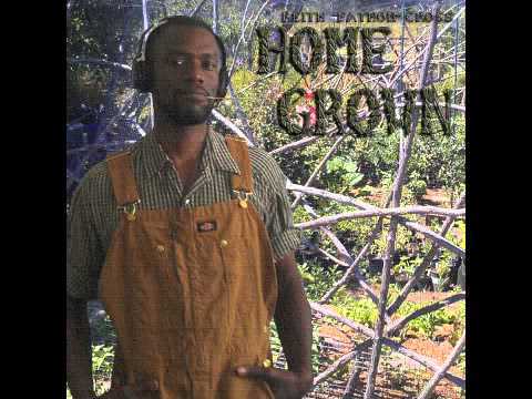 This May Be The Best Song Ever Made About Gardening