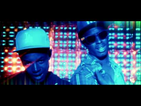 """New Boyz """"You're A Jerk"""" OFFICIAL Music Video HD Extended / Uncensored *Skee.TV"""