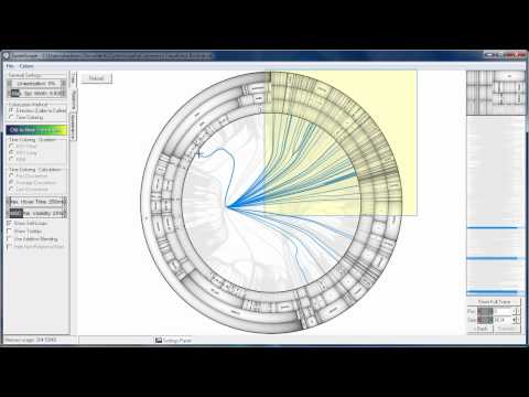 SynerScope for eCommerce Fraud Detection.mp4