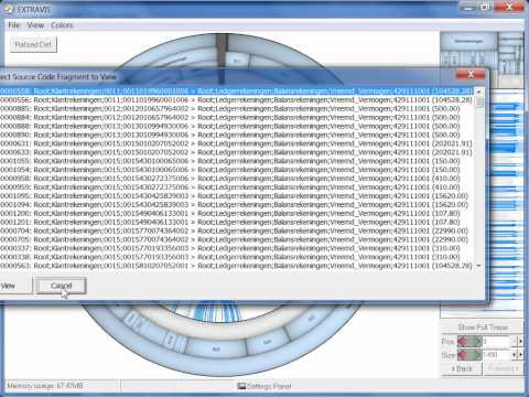 SynerScope for Fraud and Compliance.mp4