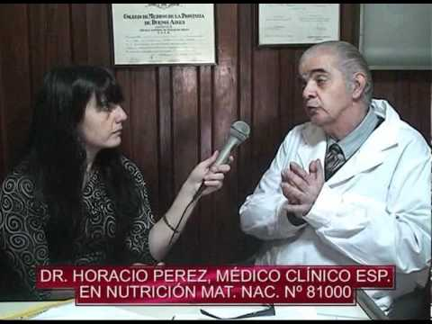Programa 9   Red Alimentaria TV   3 3