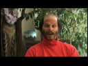 "Stephen Wolinsky - ""Do I need to meditate?"""
