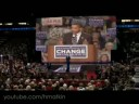 John McCain gets BarackRoll'd