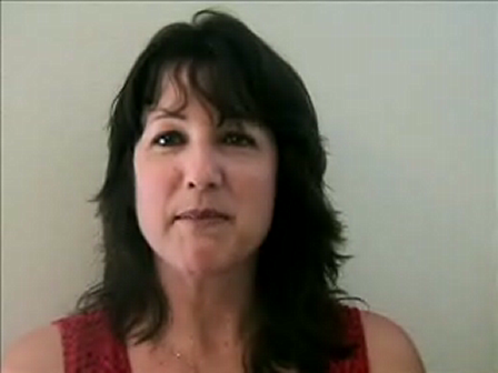 Cheryn's Introduction to Eyelash, Eyebrow & Make-up Application Videos