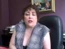 Elline on Androgenetic Alopecia