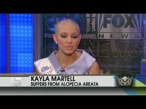 Not Your Average Beauty Queen - Fox News