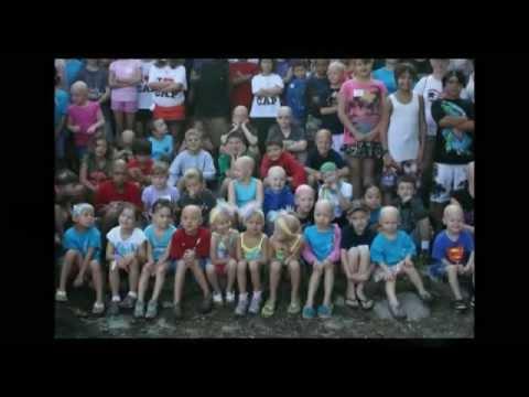 CAP Kids at CAP Kid Events!