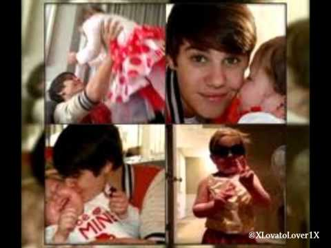 R.I.P Avalanna Routh - In Loving Memory!