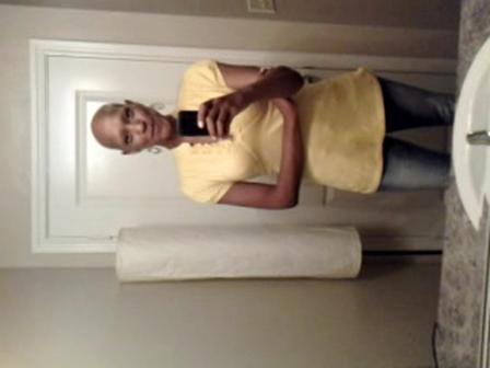 Video uploaded on June 12, 2012
