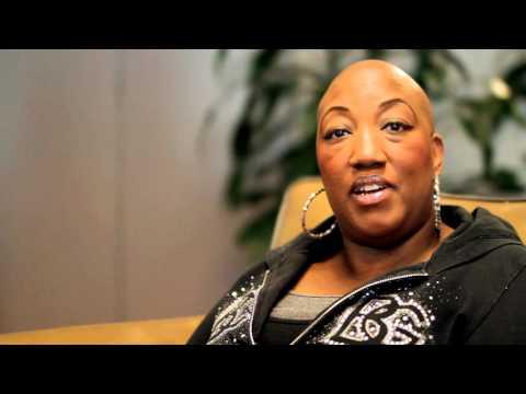 My Alopecia Story