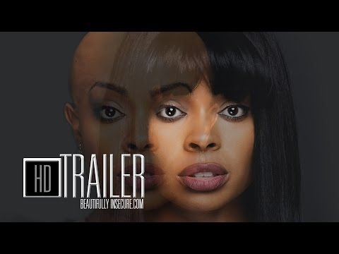 Beautifully Insecure Trailer #1: Jenique Bennett, Mike Cercone, Yesse Rodriguez, Nelson J Davis,