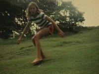 1976 Bronte Skaters