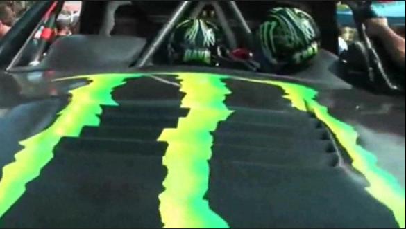 Baja 500 Preview