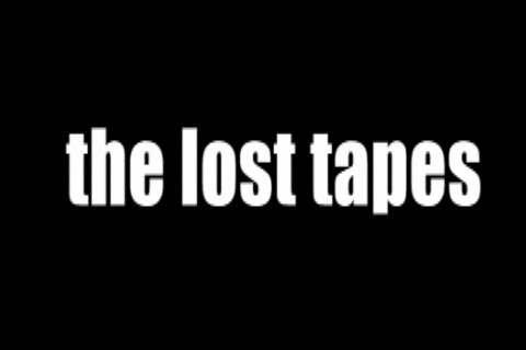 Brickyard 400 the lost tapes