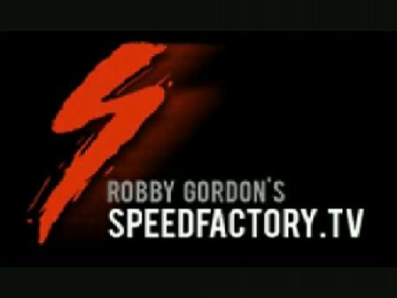 SpeedFactory.tv Store Open
