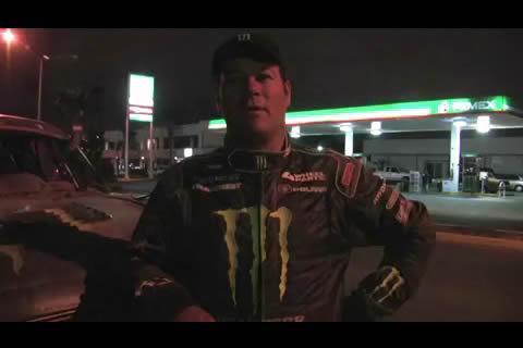 2010 Baja 500 Recap Part II