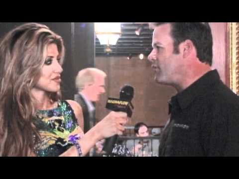2010 SEMA Show Interview