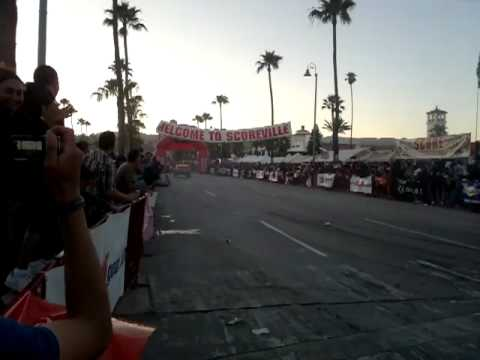 robby gordon donas baja 500 2011