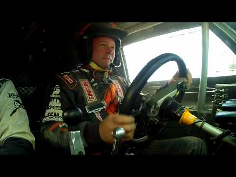 ROBBY GORDON cut final.wmv