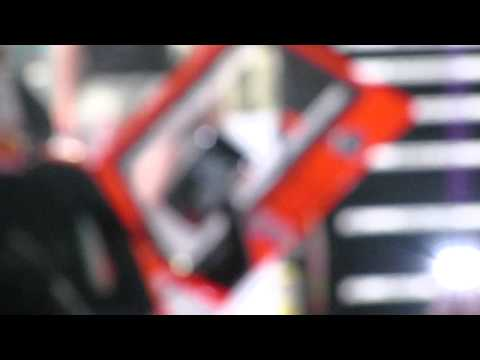 Hummer´s Robby Gordon y Nasser Al-Attiyah Dakar 2012 Argentina,chile,peru