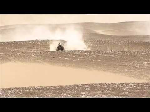 2012 Dakar Stage 13 Summary