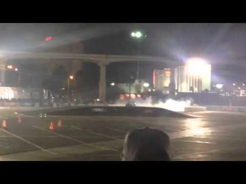 Toyo tires truck SST 2013