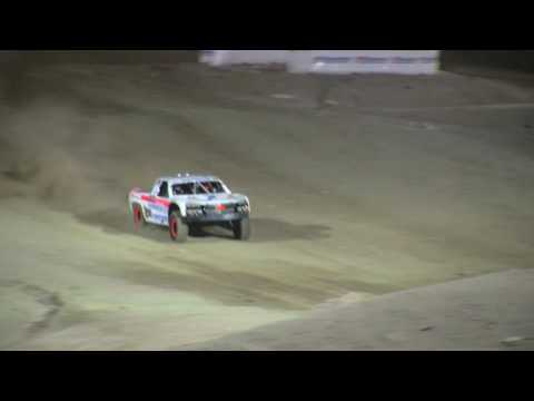 RG Baja 1000 Time Trials