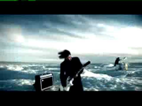 Beautiful Lie 30 Seconds to Mars