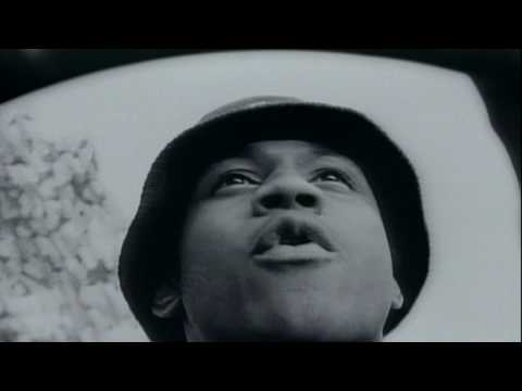 LL Cool J - Going Back To Cali