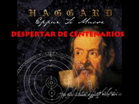 awakig the century traducida.wmv