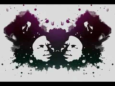 Gnarls Barkley - Crazy Official Music Video [HQ]