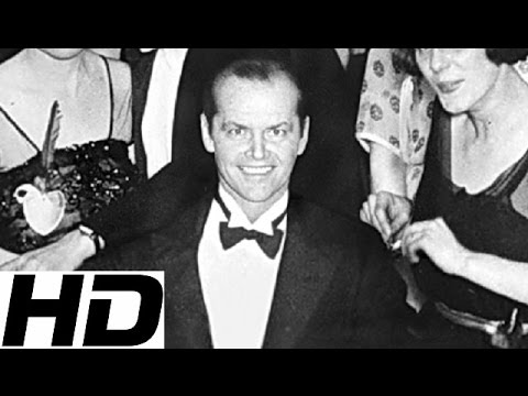 The Shining - End Theme • Midnight, the Stars and You