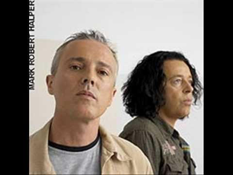 Tears For Fears - Killing With Kindness