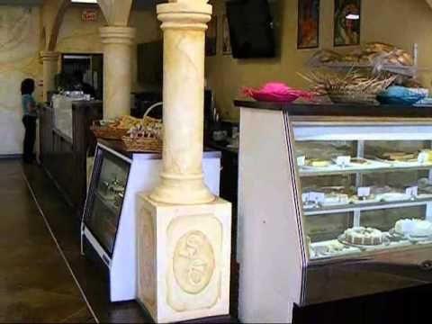 selinas latin cafe