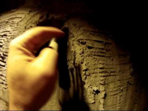 Wine Cellar 2011 video update #8