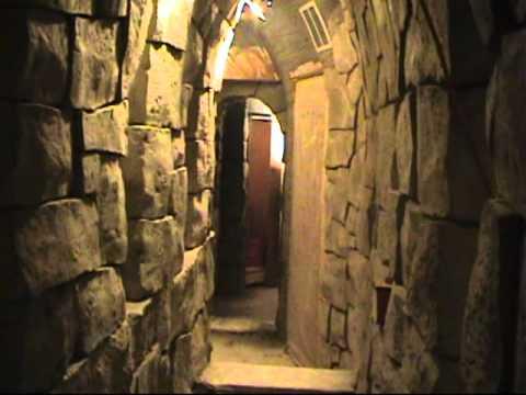 Wine Cellar Video Update #12