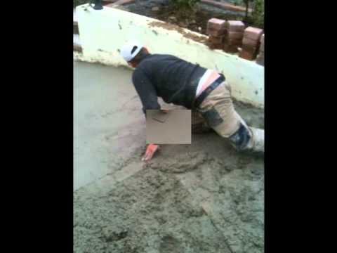 bartp www.tendance-beton.fr beton desactive calepinage en paves