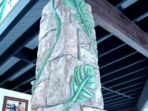 Decorative Concrete #5