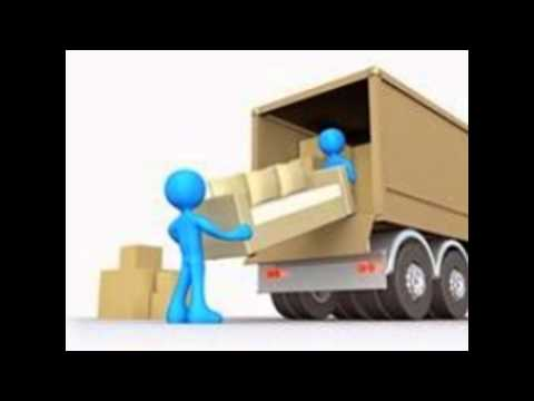 Packers and Movers Pune Important Benefits of Well-qualified Movers and Packers Agencies Solutions