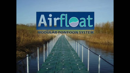 Airfloat MPS Product Video