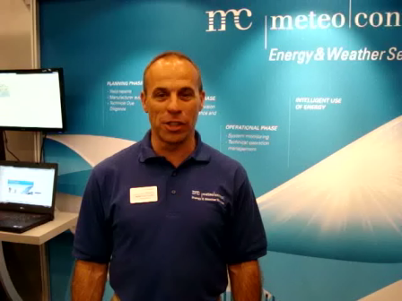 Meteo Expands Into United States