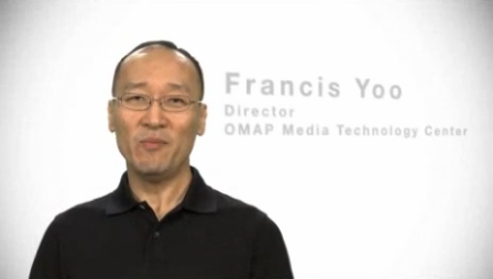 OMAP 5 Platform: Videos, anytime, from anywhere