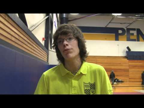 FRC Kickoff 2012 - Special Message from Dean Kamen and Friends