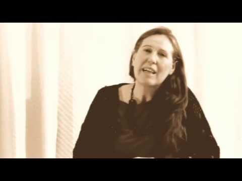 Una palabra, un canto, un latido // www.angelacastillo.com