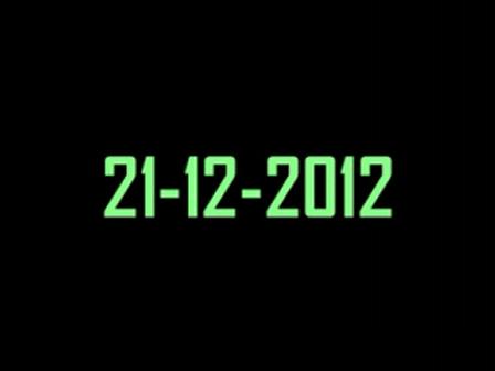 21-12-2012
