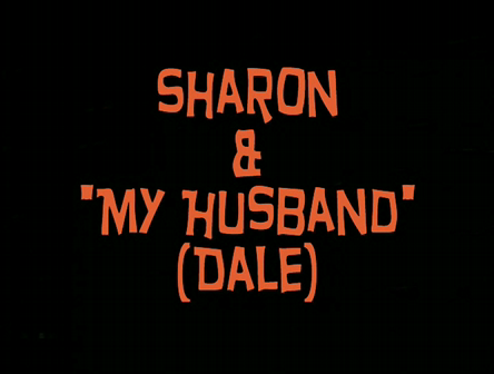 Tribute to Sharon Kennedy