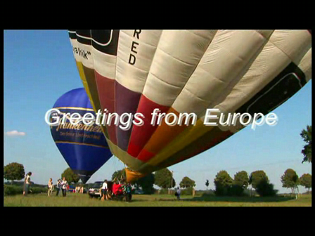 Greetings_from_Europe_Part_1