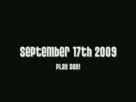Sept 17 09