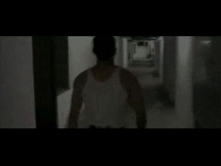 The World Ain't Dead Enough (Trailer)